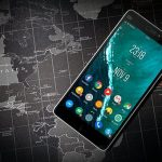 Ways to getting Data Onto Your Android Phone