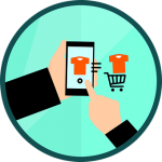 ECommerce Firms Successes With Magento eCommerce Development