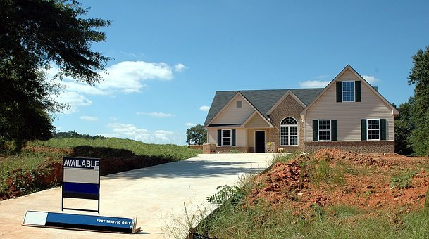 new home 2416183 340