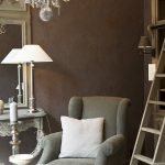 Home Decoration Tips – How To Transform Your House Concept
