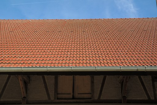 roof 228309 340