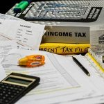 Income Tax Preparer Software – Is it Really Worth Considering?