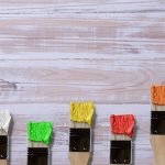 Painting Services – A Great Way To Transform Your Home