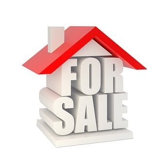 house for sale 2845213 340