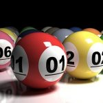 How To Win GOSLOTO 7/49 – A Review Of An Easy Way To Win A Lottery