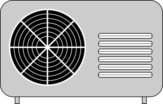 air conditioning 1295800 340